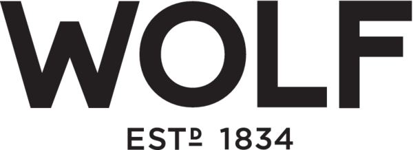 WOLF1834