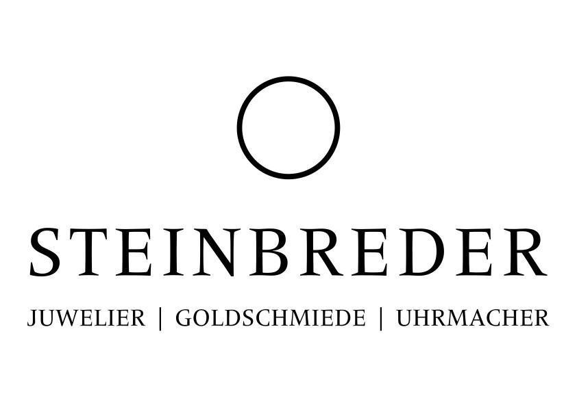 Steinbreder Atelier
